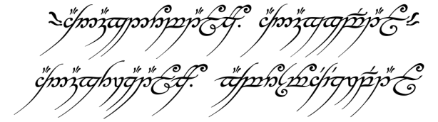 1000px-one_ring_inscription-svg